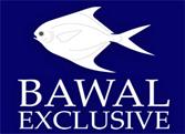 bawalex
