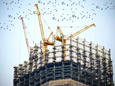 CONSTRUCTION INDUSTRY PAYMENT AND ADJUDICATION ACT 2012 (CIPAA) AN OVERVIEW