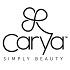 Carya Cosmetics Logo