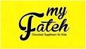 My Fateh