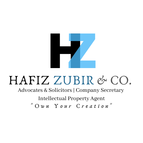 Hafiz Zubir & Co. Best Malaysia Intellectual Property Law Firm (Litigation Lawyer)