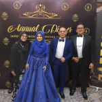 Pasted into ANNaANNUAL DINNER ZAFESHA NETWORK & MARKETING SDN BHDUAL DINNER ZAFESHA NETWORK MARKETING SDN BHD 3