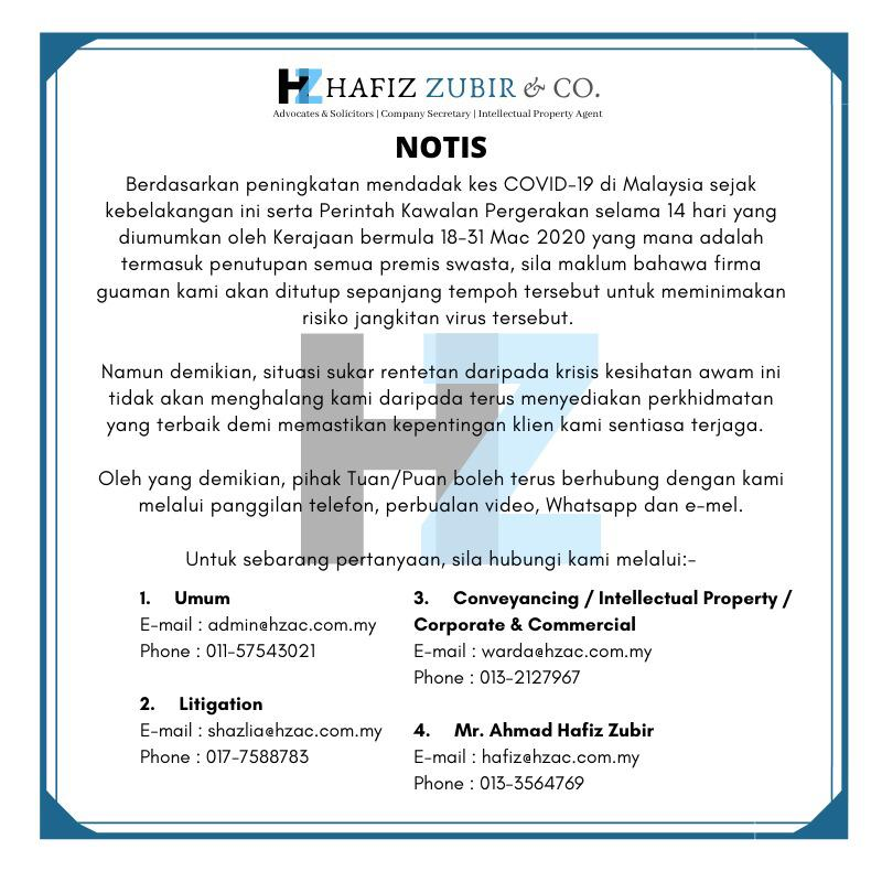 Notice Hafiz Zubir Co.jpeg
