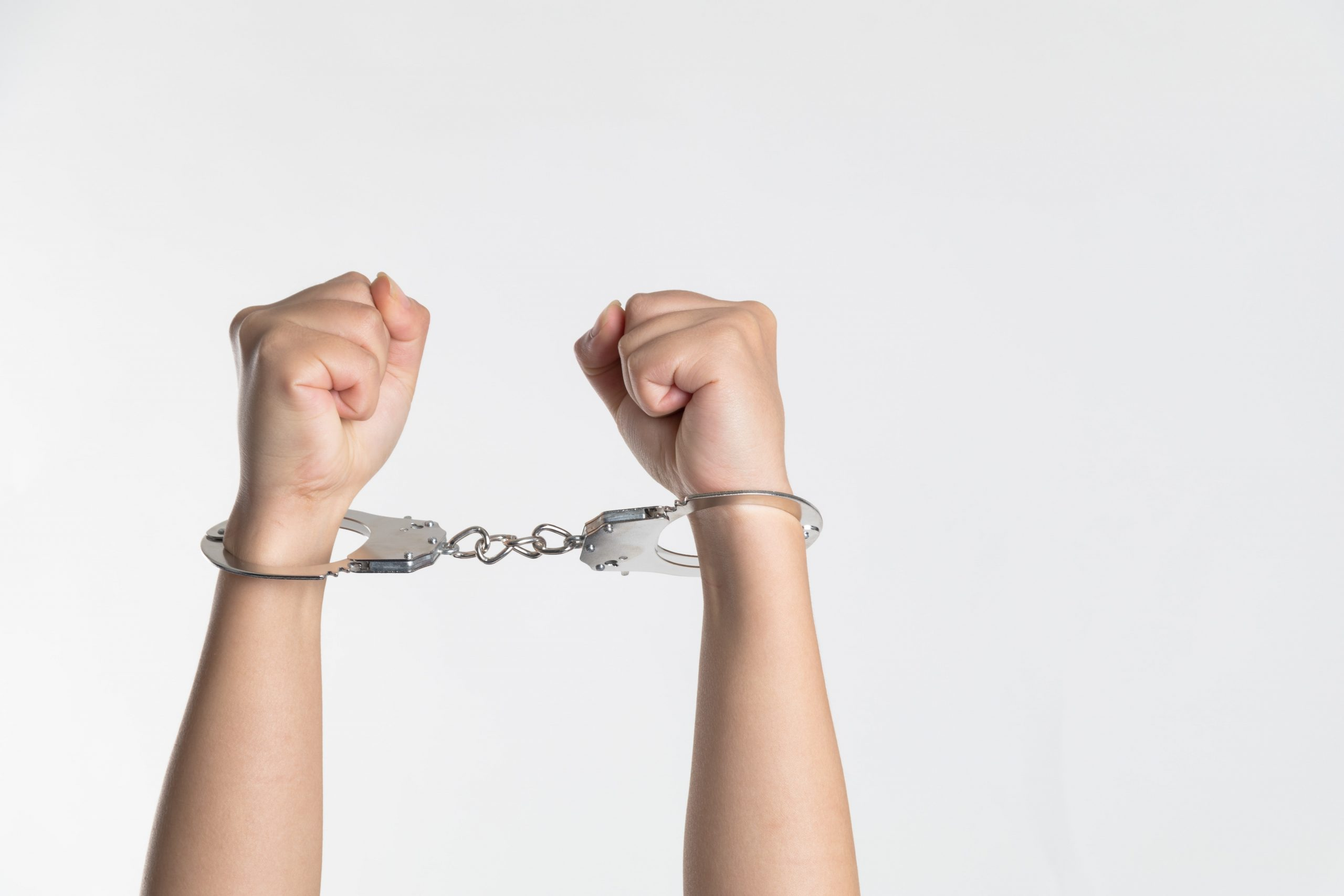 THE LEGAL UNCERTAINTIES IN THE SURGE OF ARRESTS FROM DISOBEYING THE MOVEMENT CONTROL ORDER