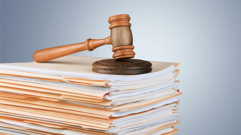 HOW DO I SUE SOMEBODY WHEN I DON'T HAVE ENOUGH DOCUMENTS TO PROVE MY CASE! WHAT SHOULD I DO?!